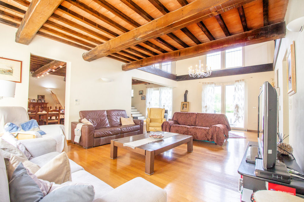 immobilier.italie17