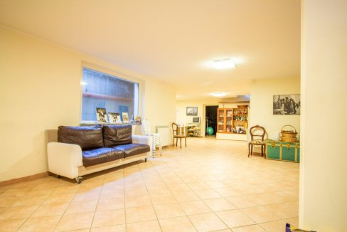 immobilier.italie23
