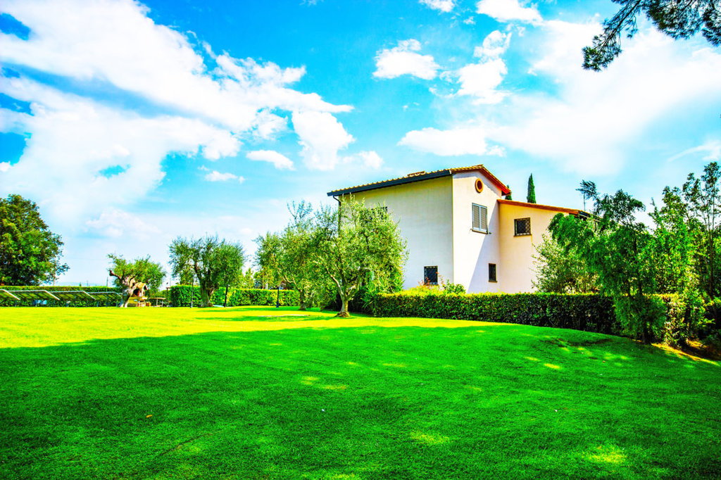 immobilier.italie9