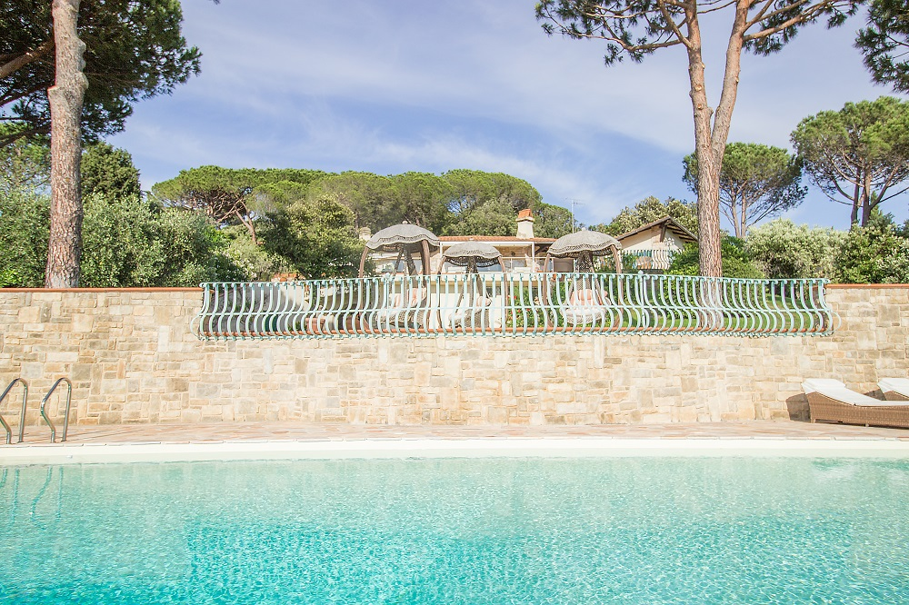 italie-toscane.immobilier-swiss22