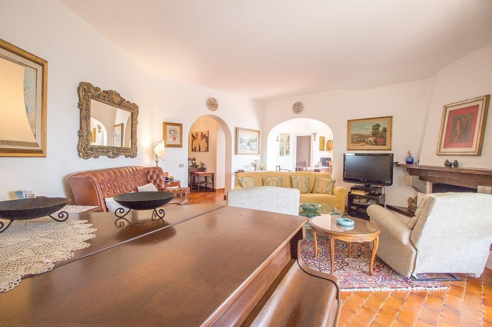 italie-toscane.immobilier-swiss30