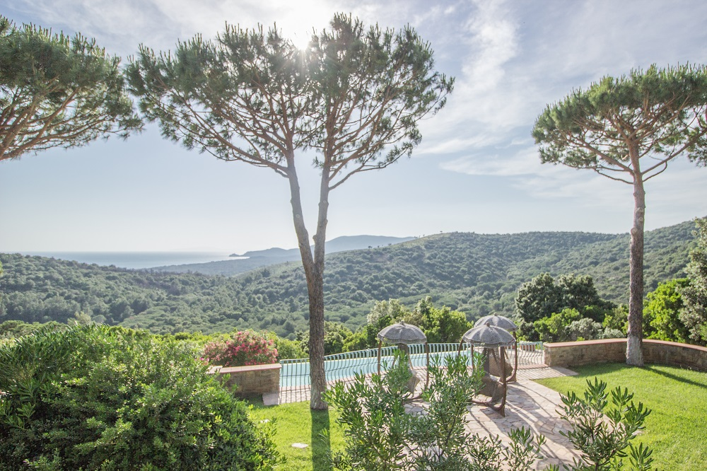 italie-toscane.immobilier-swiss4