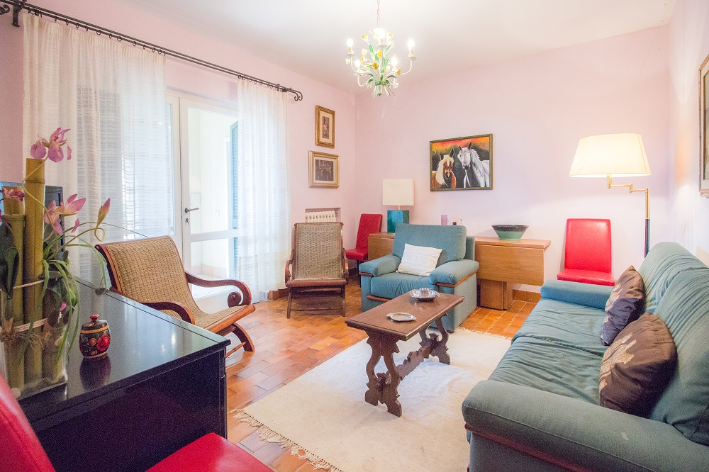 italie-toscane.immobilier-swiss40