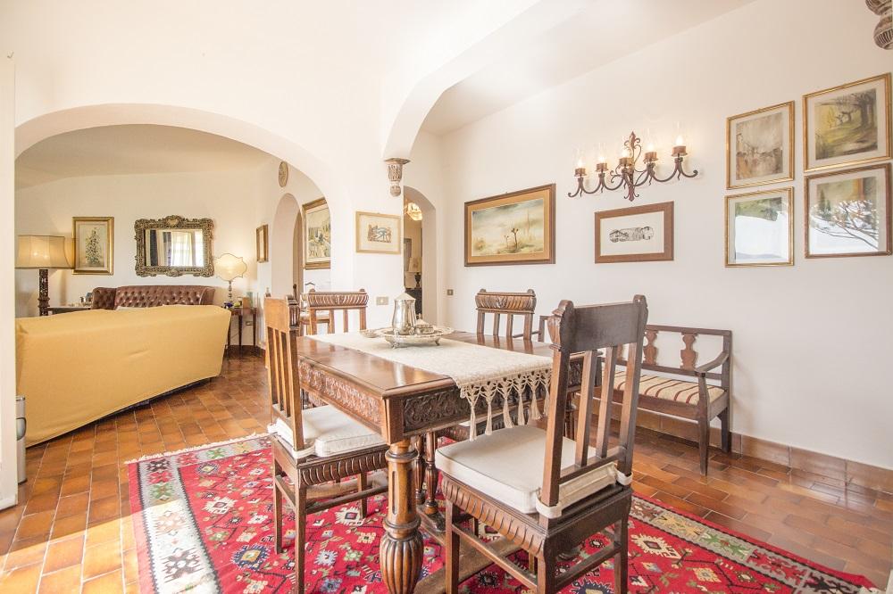 italie-toscane.immobilier-swiss6