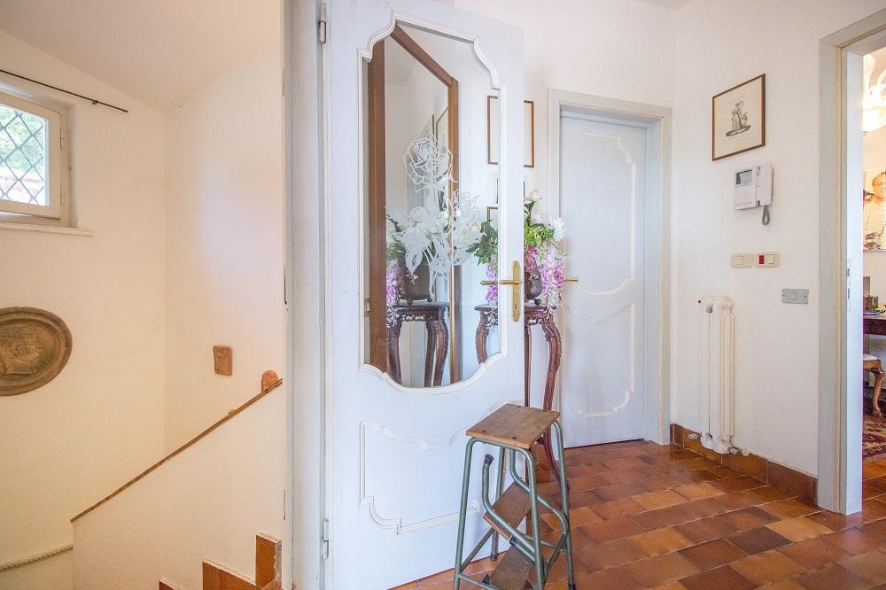 italie-toscane.immobilier-swiss8
