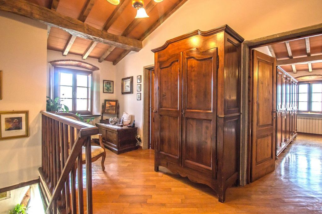 italie:immobilier-swiss58