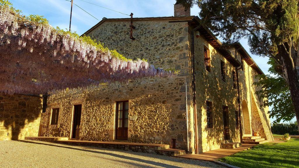 realestate.italy.tuscany15