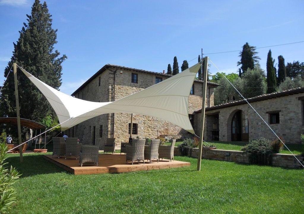 realestate.italy.tuscany16