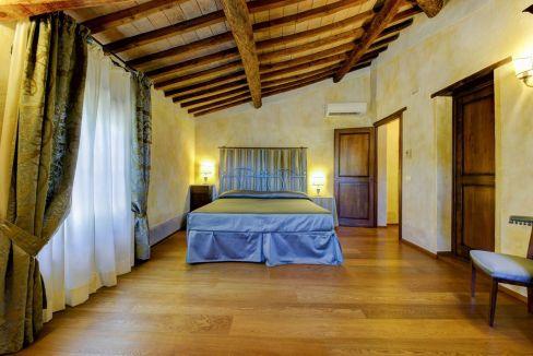 realestate.italy.tuscany22