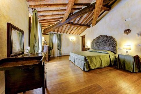 realestate.italy.tuscany23