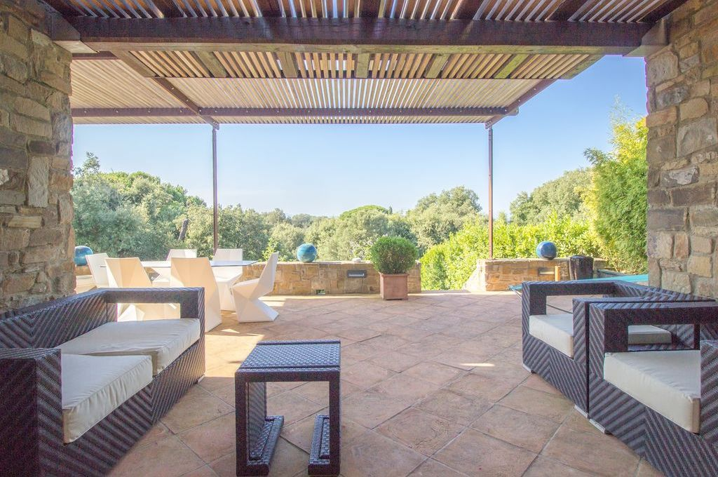 tuscany-immobilier2