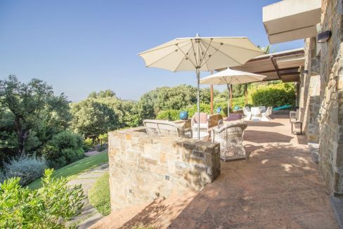 tuscany-immobilier4