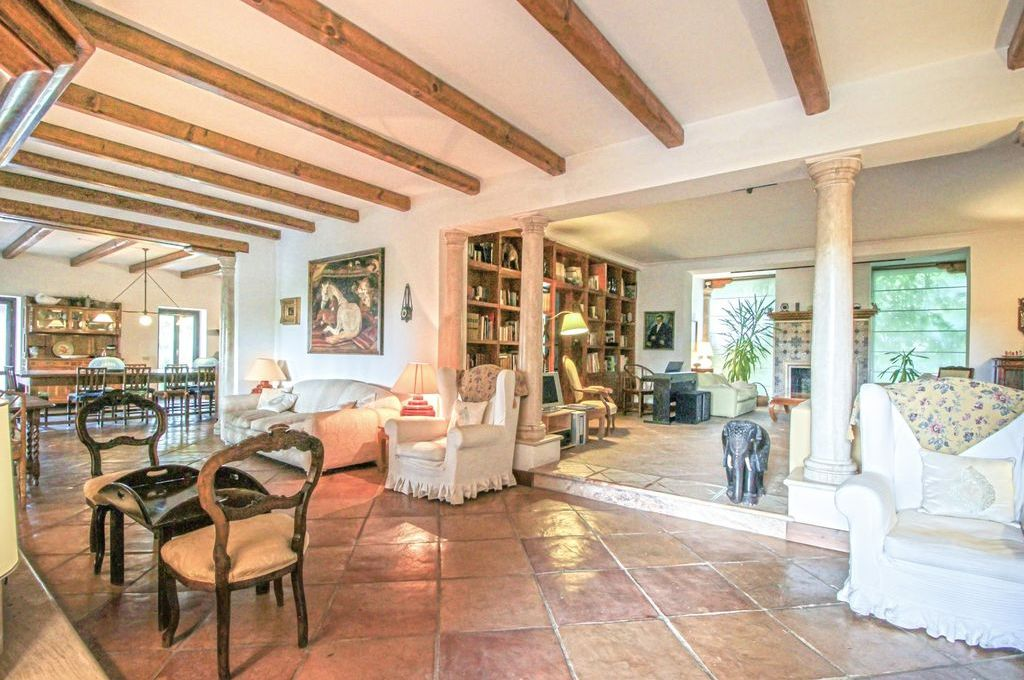 tuscany.realestate.immobilier-swiss1