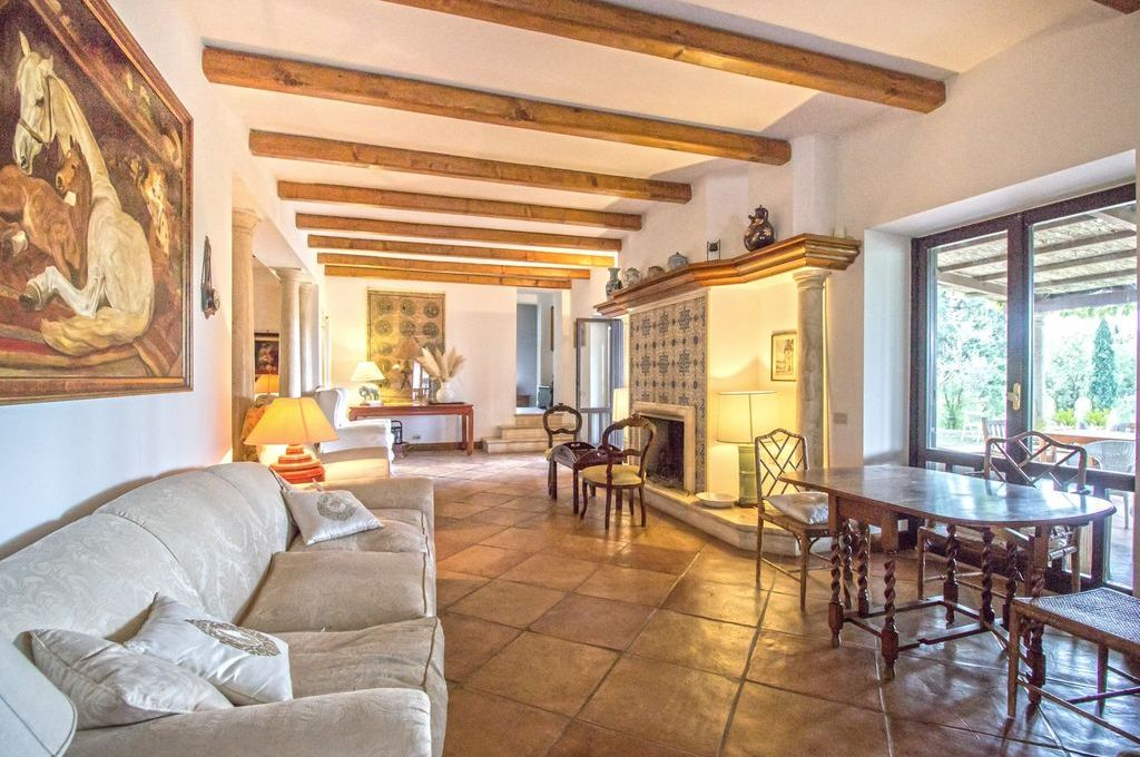 tuscany.realestate.immobilier-swiss2