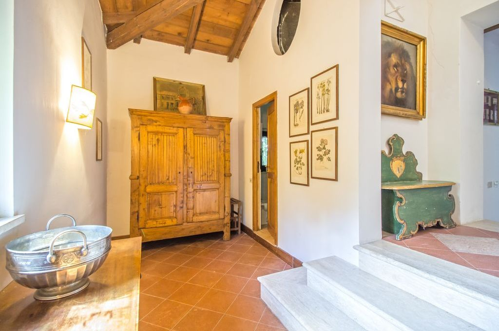 tuscany.realestate.immobilier-swiss27