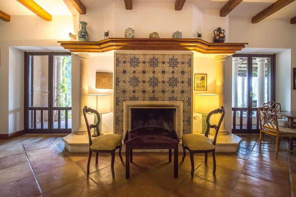 tuscany.realestate.immobilier-swiss3