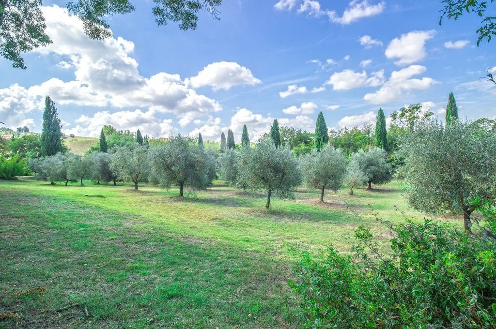 tuscany.realestate.immobilier-swiss32