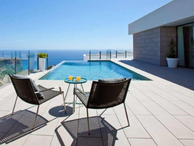 Immobilier | Compromis Vente | Promesse Vente | IMMO CH