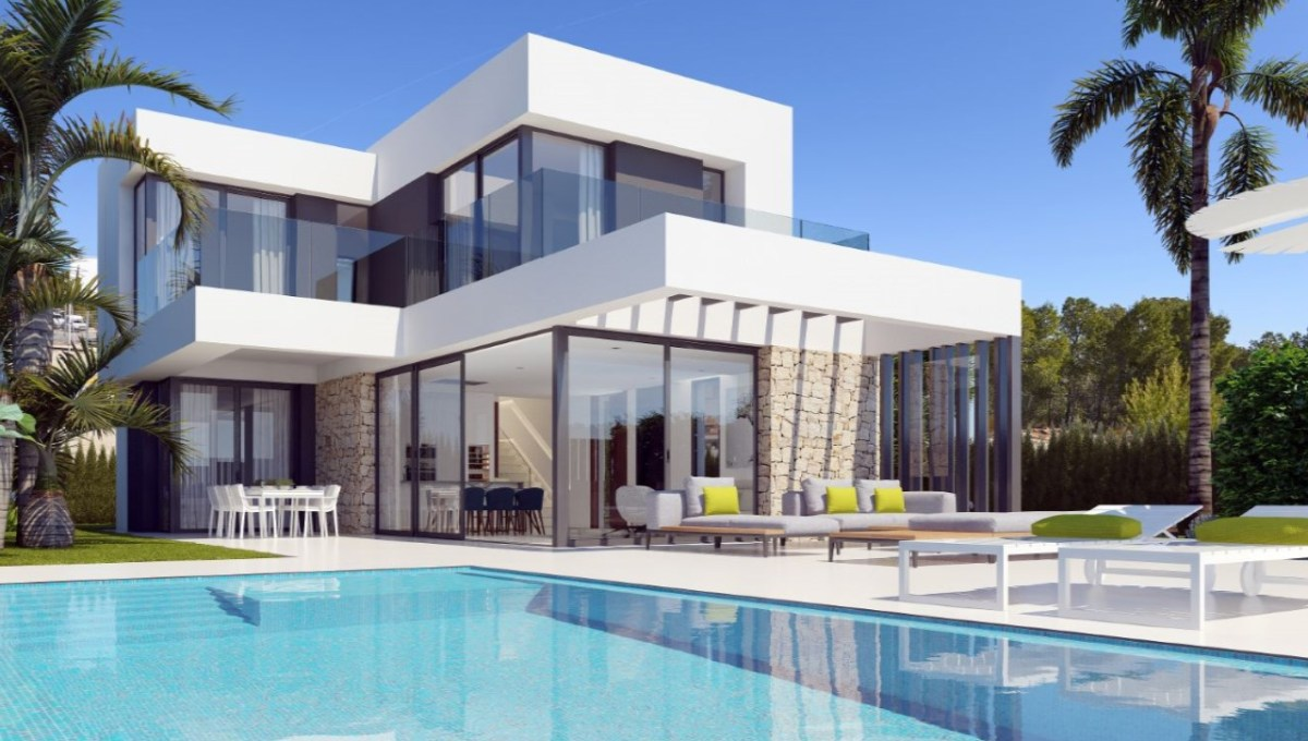 Finestrat_Espagne-immobilier