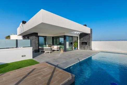 Alicante_Espagne_immobilier