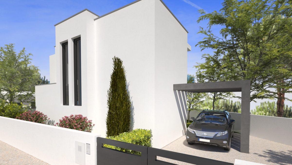 Maison a vendre au Portugal3