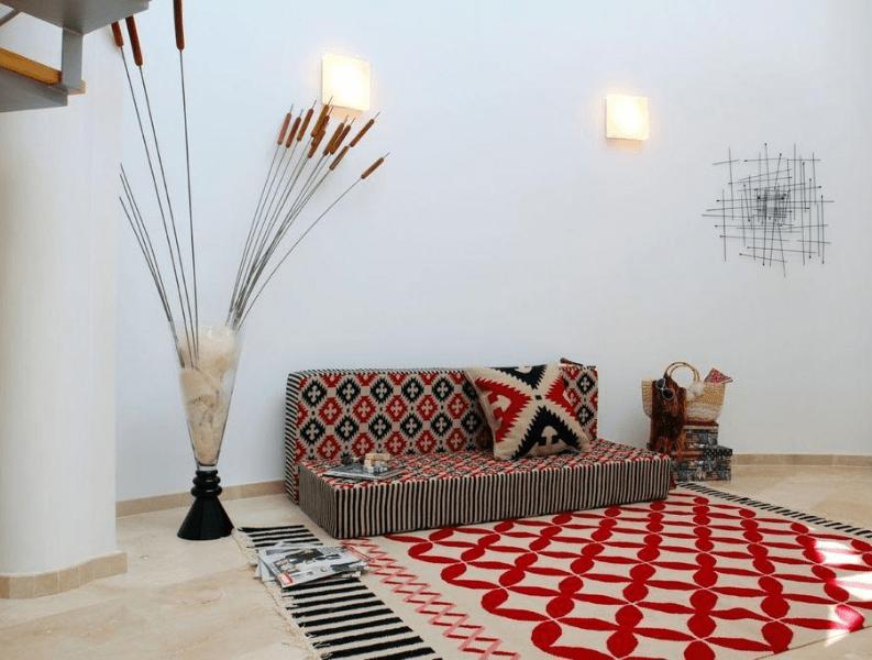 Maison de luxe de 3 chambres en vente Altea, Espagne-3