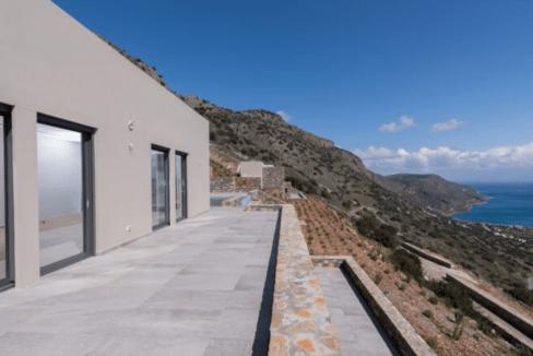 Greece, Crete, Lasithi, Mochlos-16