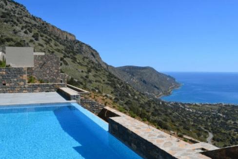 Greece, Crete, Lasithi, Mochlos-18