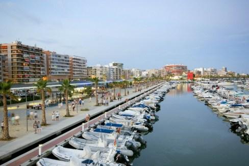 port de Santa Pola5
