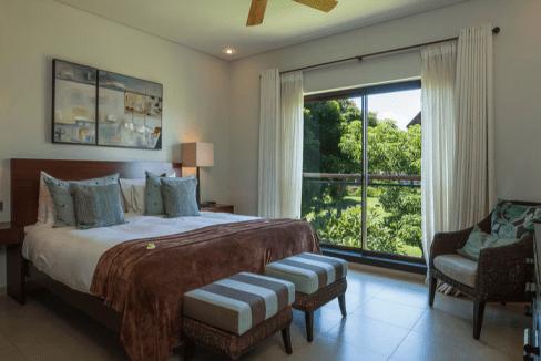 Appartement de luxe de 211 m2 en vente Beau Champ, Ile Maurice-6