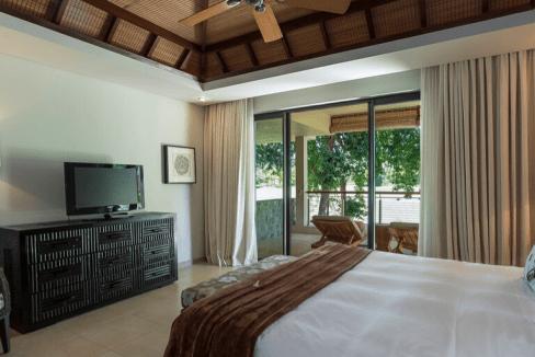 Appartement de luxe de 211 m2 en vente Beau Champ, Ile Maurice-8