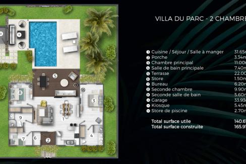Les Villas du Parc _ile_maurice -3 - copie