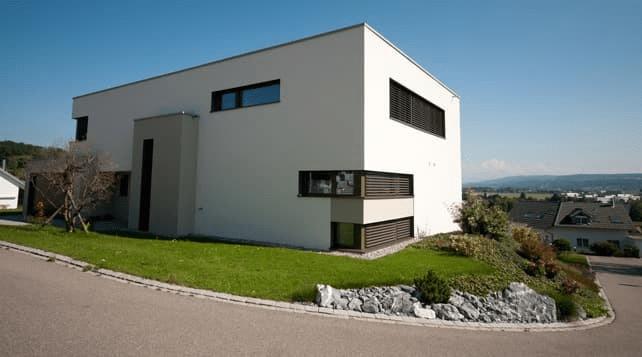Obligations fiscales des nouveaux propriétaires de logement