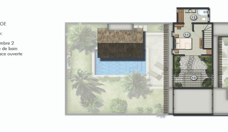 villas du Clos du Littoral.ile Maurice-25 - copie