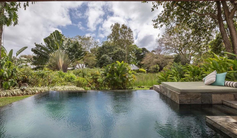 île maurice-Villa-Four Seasons-Anahita8