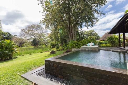 île maurice-Villa-Four Seasons-Anahita9