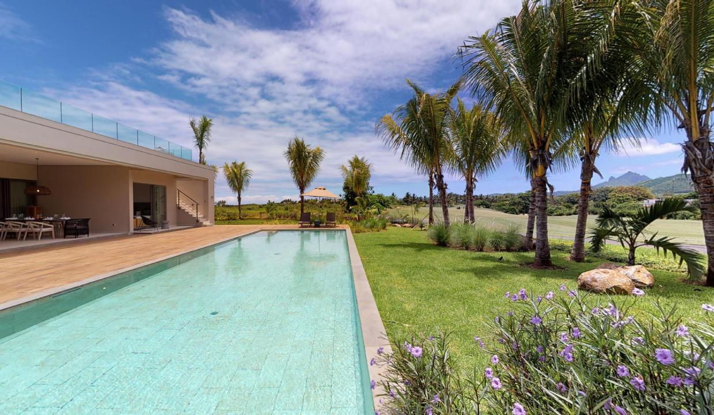 Horizon-Villa-by-Alistair-Macbeth-02042020_170546