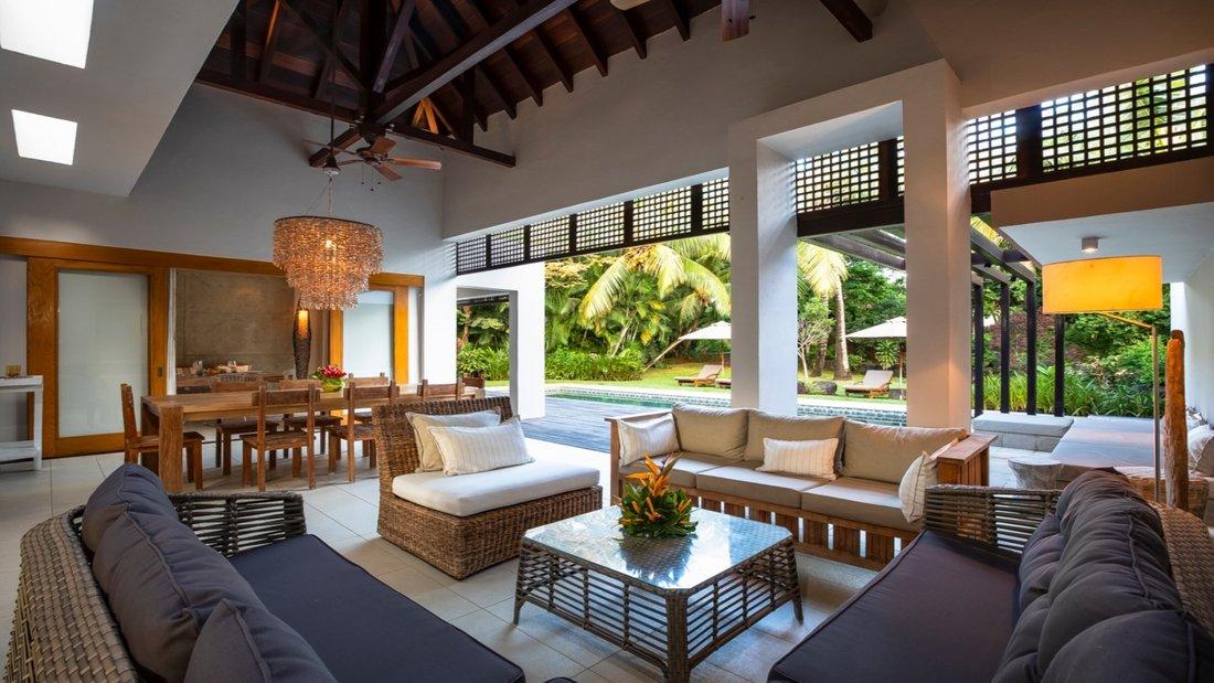Villa contemporaine IRS 4 chambres à vendre2