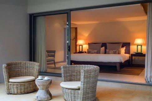 Villa contemporaine IRS 4 chambres à vendre5
