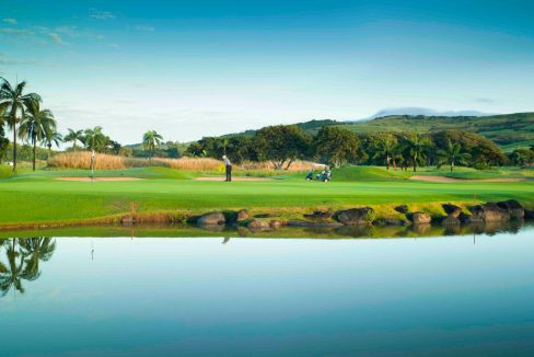 Altitude 60 Heritage Golf Club (c) VLH