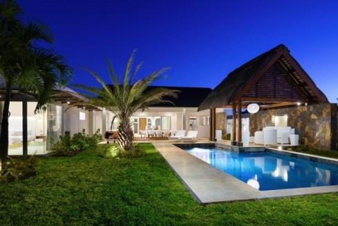 Île Maurice | Mauritius