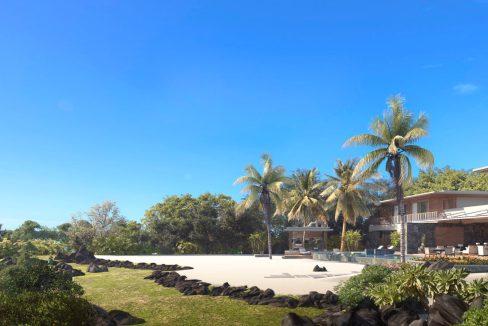 Anahita Premium Villa MAD - Panoramic