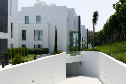 Espagne,Marbella,immobilier5