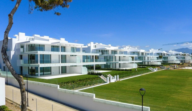 Espagne,Marbella,immobilier8