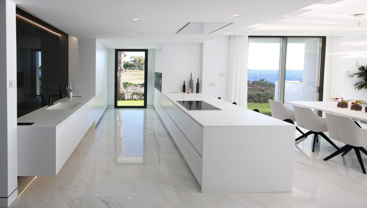 Estepona_Espagne_immobilier_maison_villa_appartement11