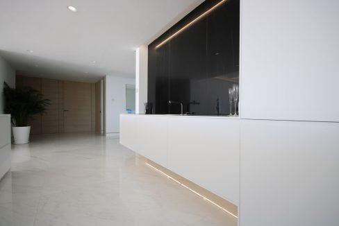 Estepona_Espagne_immobilier_maison_villa_appartement13