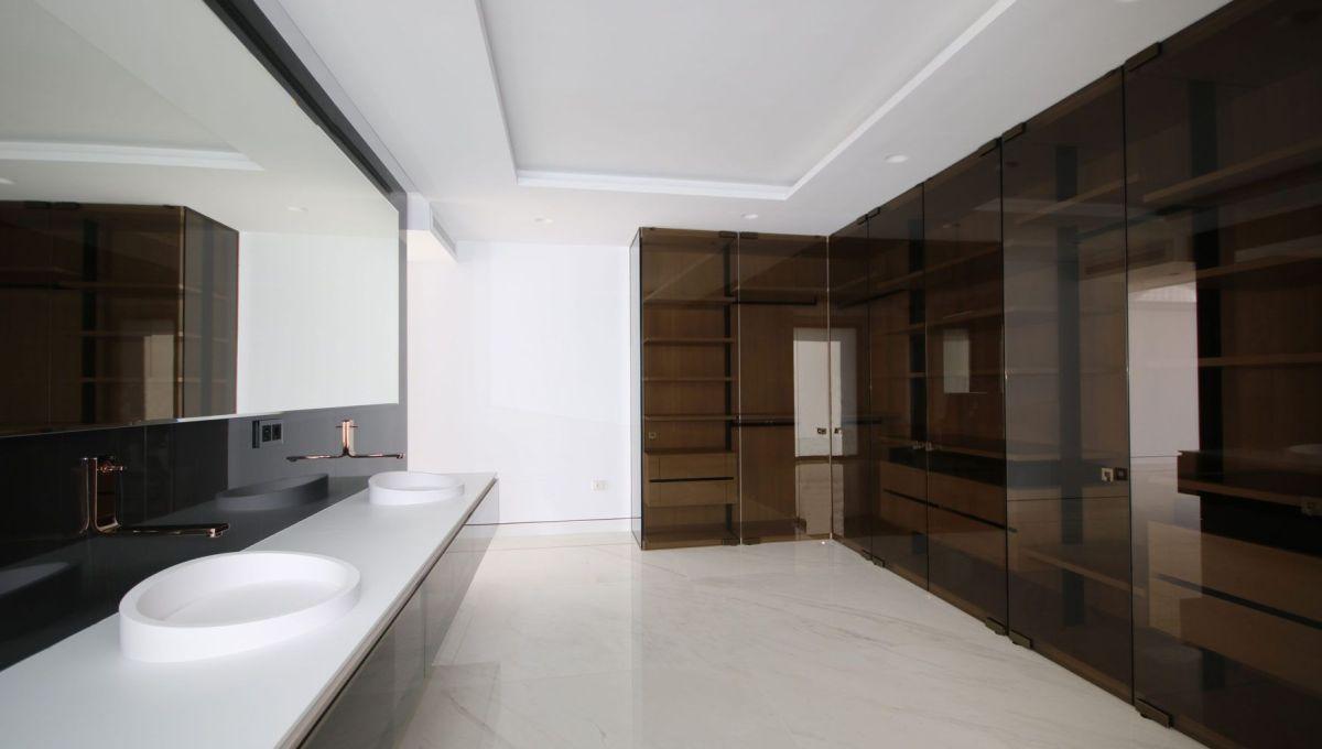 Estepona_Espagne_immobilier_maison_villa_appartement35