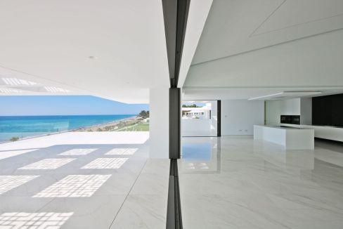 Estepona_Espagne_immobilier_maison_villa_appartement38