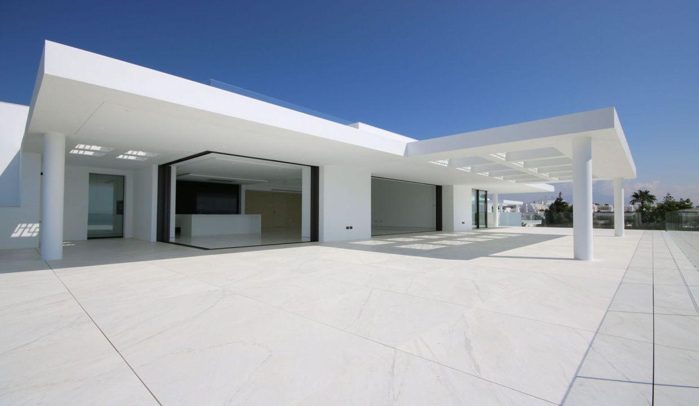 Estepona_Espagne_immobilier_maison_villa_appartement39