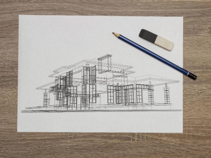 Les architectes retourneront-ils jamais au bureau?